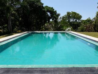 4 BR Holiday House with Swimming Pool - Hikkaduwa vacation rentals