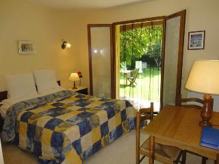 Bed and breakfast Molleres - Sahorre vacation rentals