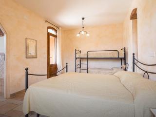 VILLA BREZZA MARINA camera noisette - Ali Terme vacation rentals