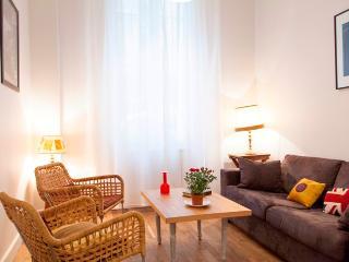 Nice 1 bedroom Apartment in Paris - Paris vacation rentals