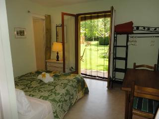 Lovely Sahorre Studio rental with Internet Access - Sahorre vacation rentals