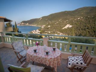 Deep Blue Agios Nikitas,Ionian Islands,Greece - Agios Nikitas vacation rentals