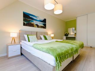 One Bedroom Apartment Scandinavia OLD SQUARE - Wroclaw vacation rentals