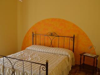 LE PLEIADI ospitalità diffusa amalficostincoming - Agerola vacation rentals