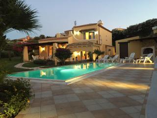 Villa Oasi - Stintino vacation rentals