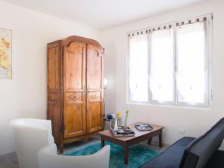 MAISON 3Ch 6pers 90m2 MER /FORET/SURF! SAUVETERRE - Les Sables-d'Olonne vacation rentals