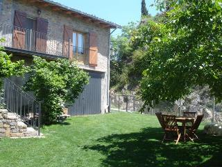 Gorgeous Sort vacation House with Long Term Rentals Allowed (over 1 Month) - Sort vacation rentals