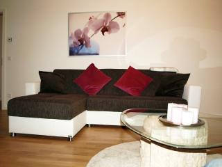 Beauty AptCity ALEXANDERPLATZ Mitte PrenzlauerBerg - Berlin vacation rentals