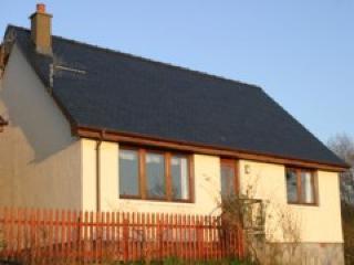 Sandholm Cottages - Mallaig vacation rentals