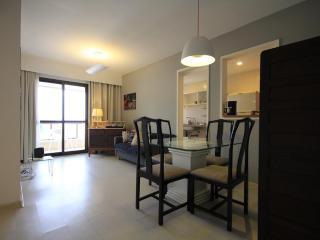 ★Malta 2706 - Rio de Janeiro vacation rentals