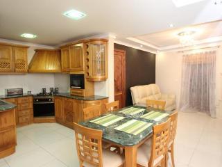 Split level apartment in Xghajra - Xghajra vacation rentals
