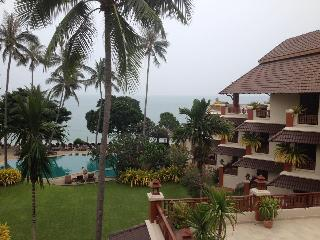 Grand Deluxe Apartment on Samui! - Maret vacation rentals