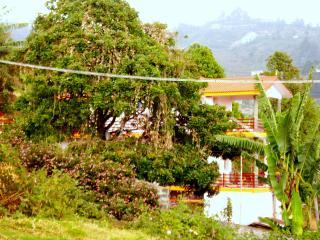 Srinivasam PayGuest Family Stay Accommodation - Kodaikanal vacation rentals