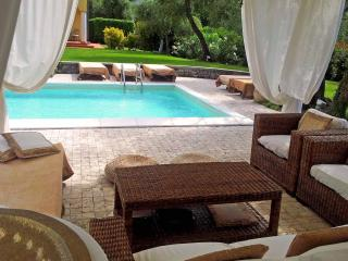 4 bedroom Villa with Satellite Or Cable TV in Bolano - Bolano vacation rentals