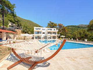 Villa Serenity - Kalkan vacation rentals