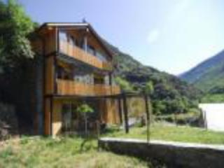 2 bedroom Lodge with Satellite Or Cable TV in Sort - Sort vacation rentals