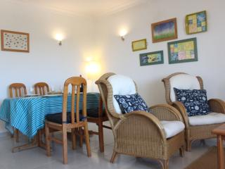 1 bedroom Apartment with Television in Faro - Faro vacation rentals