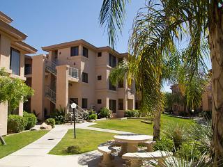 Scottsdale Links Resort- 1 bedroom condo - Scottsdale vacation rentals