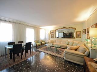San Felice Terrace - Venice vacation rentals