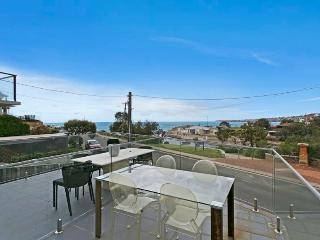 CLOVELLY Eastbourne Avenue - L'Abode - Clovelly vacation rentals