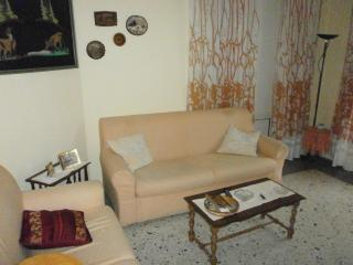 Cozy 2 bedroom Apartment in Caltanissetta - Caltanissetta vacation rentals
