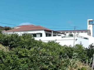 Cozy 3 bedroom Lagoa House with Internet Access - Lagoa vacation rentals