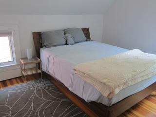 Perfect House with Television and Satellite Or Cable TV - Lake Placid vacation rentals
