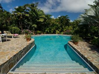 Lovely 1 bedroom Spring Bay Condo with Internet Access - Spring Bay vacation rentals
