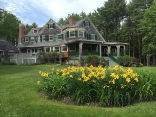 11 Mill Dam Road - York vacation rentals