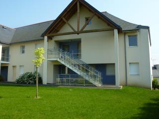 Appartement en Duplex en Bretagne sur Plouha - Saint Aaron vacation rentals