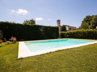 Villa Rovezzano Vacation Rentals in Florence - Florence vacation rentals