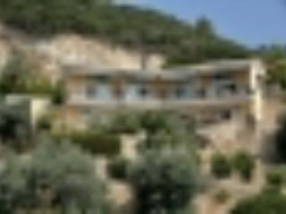 1 bedroom Resort with Internet Access in Ilia - Ilia vacation rentals