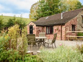 Perfect Cottage with Internet Access and Central Heating - Longhope vacation rentals
