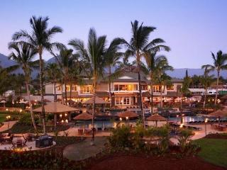 Enjoy Kauai, the Garden Isle - Princeville vacation rentals
