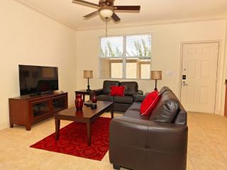 Waterstone Resort 4Bd TownHm,HotTub,Wifi-Frm$115pn - Orlando vacation rentals