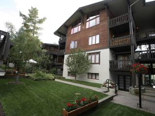 All Seasons Walk to Lifts - Vail vacation rentals