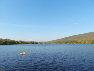 Lake Kanasatka - Waterfront - 419 ~ RA130400 - Moultonborough vacation rentals