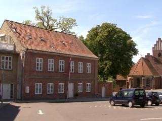 Bed, Bike & Breakfast Vordingborg - Vordingborg vacation rentals