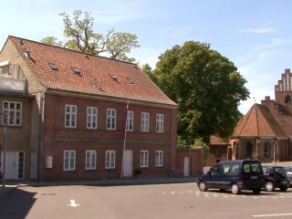 Bed, Bike & Breakfast Vordingborg - Vordingborg vacation rentals