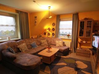Sylt - Westerland Ferienwohnung mit 2 Schlafräumen - Westerland vacation rentals