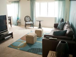 Stylish Get Away Close to the Beach - Santa Monica vacation rentals