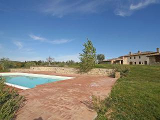 Nice 1 bedroom Vacation Rental in Pievasciata - Pievasciata vacation rentals