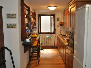 Nice 2 bedroom Apartment in San Vito Di Cadore - San Vito Di Cadore vacation rentals