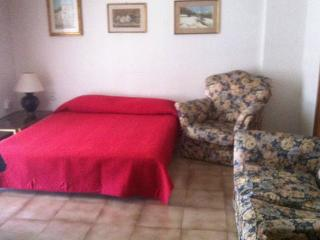 2 bedroom Condo with Internet Access in Naples - Naples vacation rentals