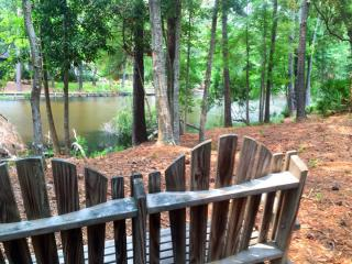 Palmetto Dunes-Lagoon View, Short Walk to Beach - Hilton Head vacation rentals