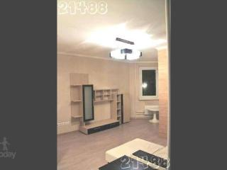 Comfortable 2 bedroom Apartment in Moscow - Moscow vacation rentals