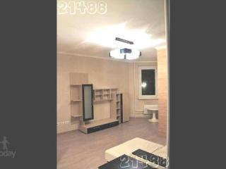 Comfortable 2 bedroom Condo in Moscow - Moscow vacation rentals