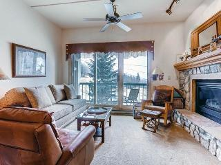 Borders Lodge - Lower 109 - Beaver Creek vacation rentals