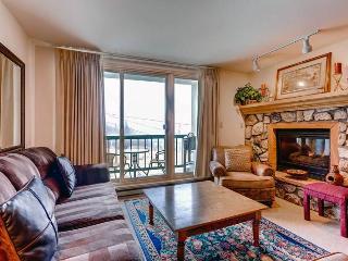 Borders Lodge - Lower 207 - Beaver Creek vacation rentals