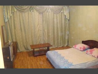 Apartment in Moscow #1045 - Moscow vacation rentals